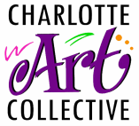 CHARLOTTE ART COLLECTIVE